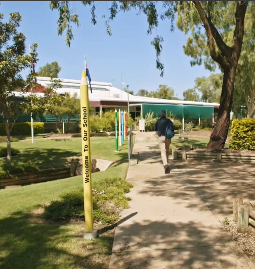 Queensland School 1a.jpg